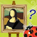 Quiz Arts