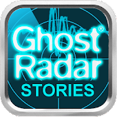 Ghost Radar®: STORIES