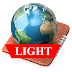 World Map 2014 HD LIGHT