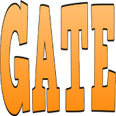 GATE - Video Guide
