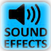 Sound Effects Board