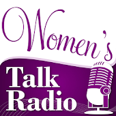 Womens Talk Radio