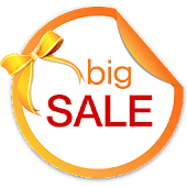 Download Big Sale In China APK to PC