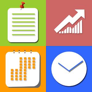 Smart Bills 商業 App LOGO-APP試玩