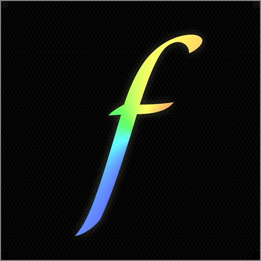 Fupiara - Your futsal app LOGO-APP點子