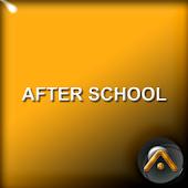 After School Lyrics