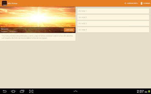 玩書籍App|La Biblia Reina Valera免費|APP試玩