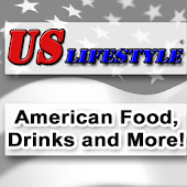 US Lifestyle.de