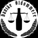 Danske Ølstilarter icon