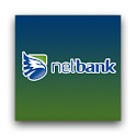 NetBank USA Mobile App icon