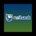 NetBank USA Mobile App
