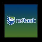 NetBank USA Mobile App icon