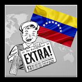 Venezuela Noticias