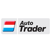 Auto Trader – auto's zoeken