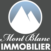 Mont Blanc Immobilier