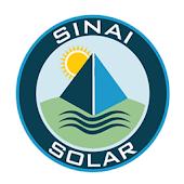 Solar energy system (simple)