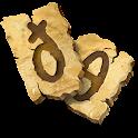 Phonetizer icon