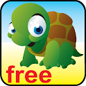 Memory Game for Kids:Animals icon
