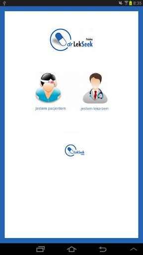 Kardiologia - Dr Lekseek