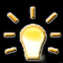 GetSmart icon