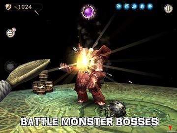 Smash Spin Rage Screenshot 8