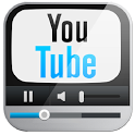 YouTube Player Free icon