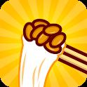 Stretchy Natto icon