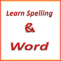 Kid Tutorial:Spelling Learning icon