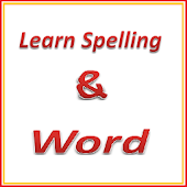 Kid Tutorial:Spelling Learning