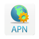 Apn Global icon