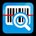 스마트스토어(sync) icon
