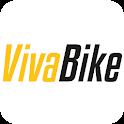 Viva-Bike icon