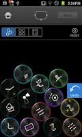 Screenshot of iControlAV2013