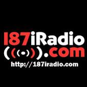 187iradio.com