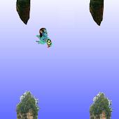 Flappy Avatar