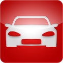 Car Paint Repair icon