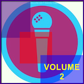 Videoke Sing-Along Top100 Vol2