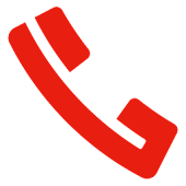 Yallo - Make Your Call Smarter