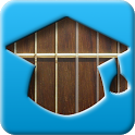 Music Tutor FretMaster Special icon