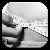 Kalkulator IMT / BMI