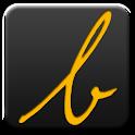 myBarcelona logo