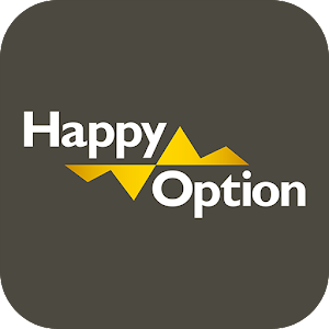 Happy Option -High Low option- for PC