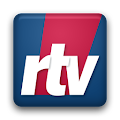 rtv Fernsehprogramm APK for Blackberry