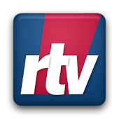 rtv Fernsehprogramm