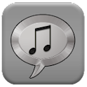 AppSpeak/Ringtone from Appsala icon