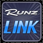 RunzLink