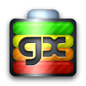 gxCharger logo