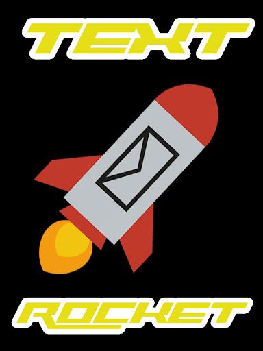 Text Rocket