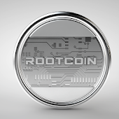 RootCoin Wallet