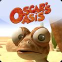 Oscar's Oasis - Siêu Vui icon